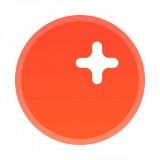 fater视照app下载_fater视照app最新版免费下载