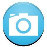 Focal相机app下载_Focal相机app最新版免费下载
