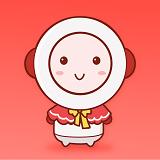 小Z机器人app下载_小Z机器人app最新版免费下载