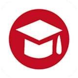 丹青教育云app下载_丹青教育云app最新版免费下载