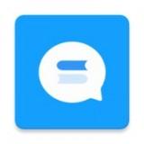 师生信app下载_师生信app最新版免费下载