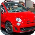 日本赛车游戏app下载_日本赛车游戏app最新版免费下载