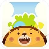 豌豆星球app下载_豌豆星球app最新版免费下载