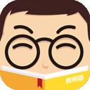 i精锐老师app下载_i精锐老师app最新版免费下载