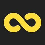 无际短视频app下载_无际短视频app最新版免费下载