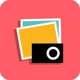 时尚美拍app下载_时尚美拍app最新版免费下载