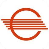 交通网校app下载_交通网校app最新版免费下载