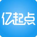 亿起点家长端app下载_亿起点家长端app最新版免费下载