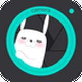 羞兔贴纸相机app下载_羞兔贴纸相机app最新版免费下载