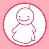 日语轻松学习app下载_日语轻松学习app最新版免费下载
