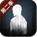 明日之后app下载_明日之后app最新版免费下载