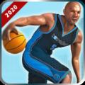 篮球狂热之星app下载_篮球狂热之星app最新版免费下载