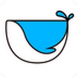 鲸鱼单词app下载_鲸鱼单词app最新版免费下载