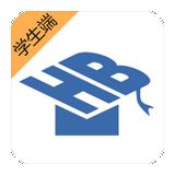 虎斑教育app下载_虎斑教育app最新版免费下载