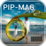 画中画杂志摄影app下载_画中画杂志摄影app最新版免费下载