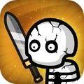地城骷髅app下载_地城骷髅app最新版免费下载