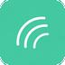 爱思英语助手app下载_爱思英语助手app最新版免费下载