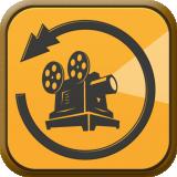 视频格式全能换app下载_视频格式全能换app最新版免费下载
