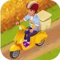 河畔农场app下载_河畔农场app最新版免费下载