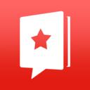 网上老年大学app下载_网上老年大学app最新版免费下载