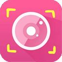 美颜变脸相机app下载_美颜变脸相机app最新版免费下载