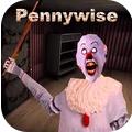 精明邪恶小丑app下载_精明邪恶小丑app最新版免费下载