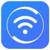 360免费wifiapp下载_360免费wifiapp最新版免费下载