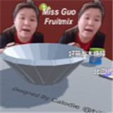 郭老师3D水果捞最新版app下载_郭老师3D水果捞最新版app最新版免费下载