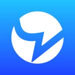 Bluedapp下载_Bluedapp最新版免费下载