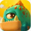 恐龙宝贝神奇之旅破解版app下载_恐龙宝贝神奇之旅破解版app最新版免费下载