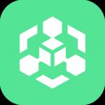 币探长app下载_币探长app最新版免费下载