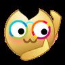 表情inapp下载_表情inapp最新版免费下载