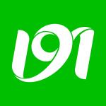 191农资人app下载_191农资人app最新版免费下载
