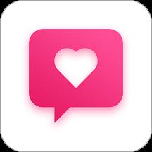 甜心app下载_甜心app最新版免费下载