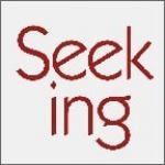 seekingapp下载_seekingapp最新版免费下载