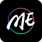 MEapp下载_MEapp最新版免费下载