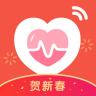 声优app下载_声优app最新版免费下载