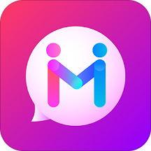 蜜友聊app下载_蜜友聊app最新版免费下载