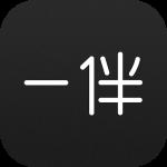 一伴婚恋相亲app下载_一伴婚恋相亲app最新版免费下载