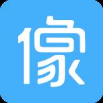 像像app下载_像像app最新版免费下载