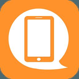 趣机app下载_趣机app最新版免费下载