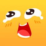 表情广场app下载_表情广场app最新版免费下载