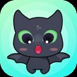 蝙蝠app下载_蝙蝠app最新版免费下载