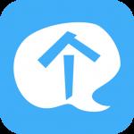个性app下载_个性app最新版免费下载