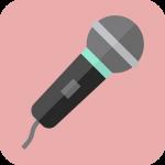 万能变声器app下载_万能变声器app最新版免费下载