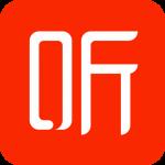 喜马拉雅app下载_喜马拉雅app最新版免费下载