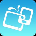 易互动app下载_易互动app最新版免费下载