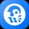 海约app下载_海约app最新版免费下载