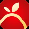 柚子生活app下载_柚子生活app最新版免费下载