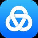 美篇app下载_美篇app最新版免费下载